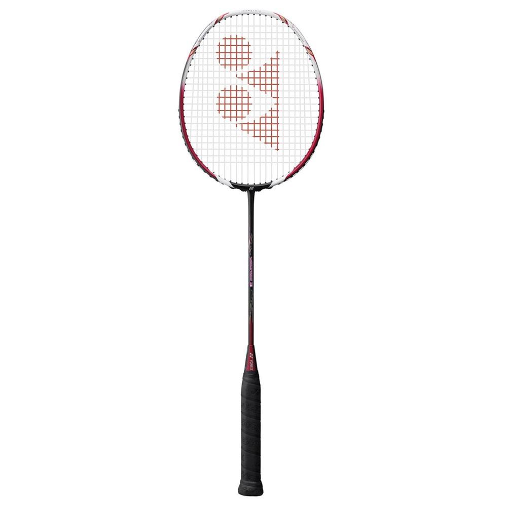 Yonex Badminton India   Yonex Voltric 3 Badminton Racket ...