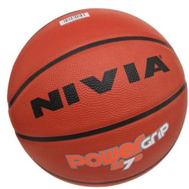 Nivia Power Grip Basketball
