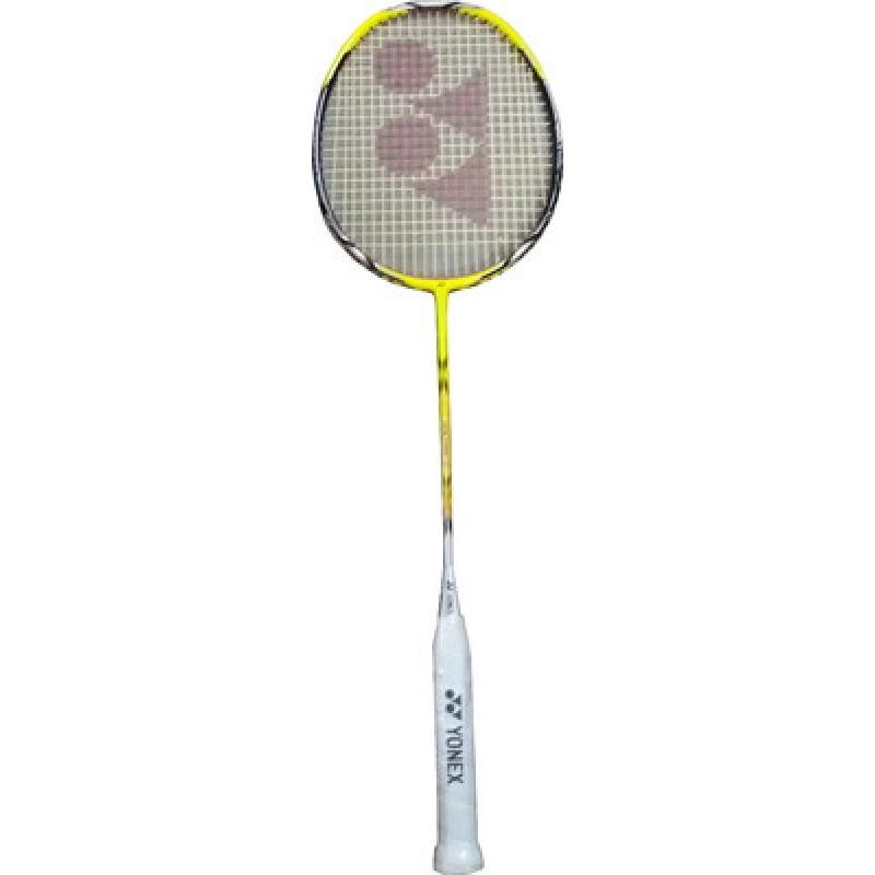 Yonex Voltric 7 Badminton Racket