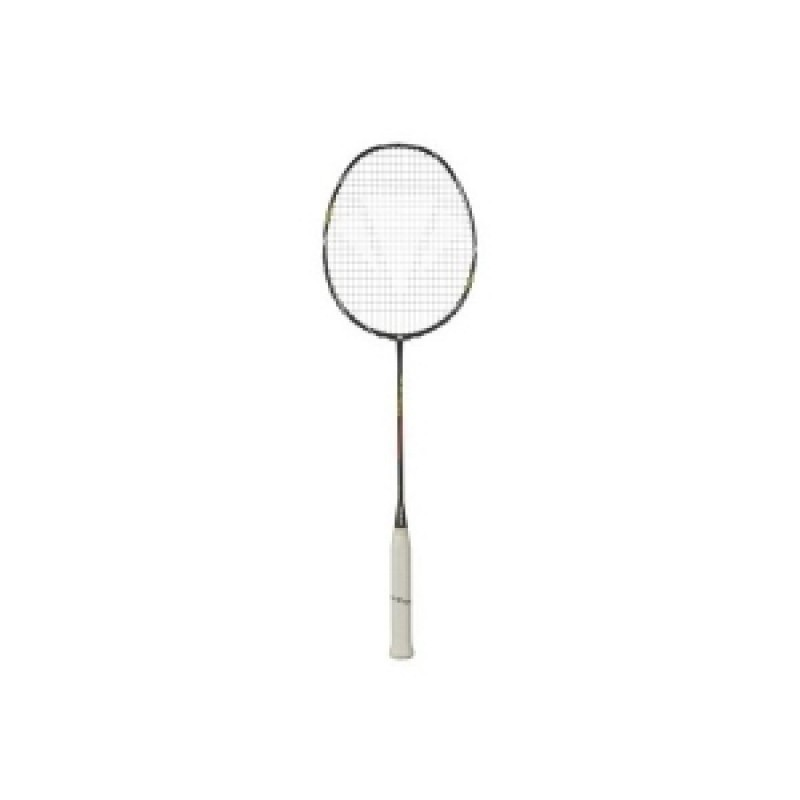 Carlton Air Stream Badminton Racket