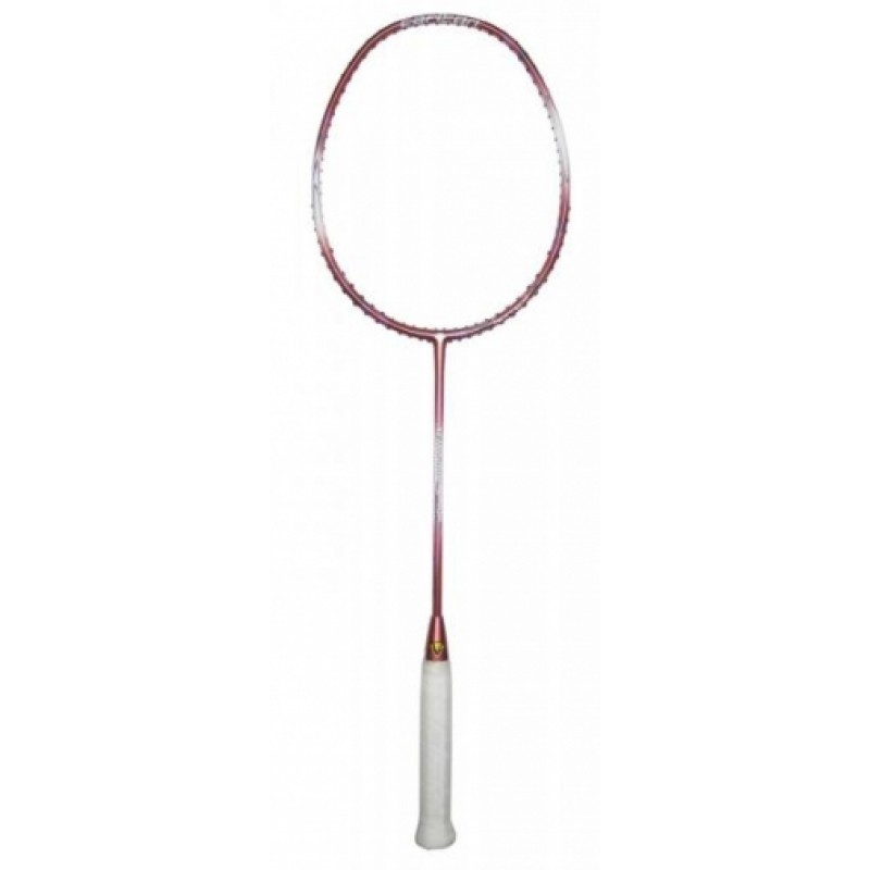 Carlton Aerosonic X-731 Badminton Racket
