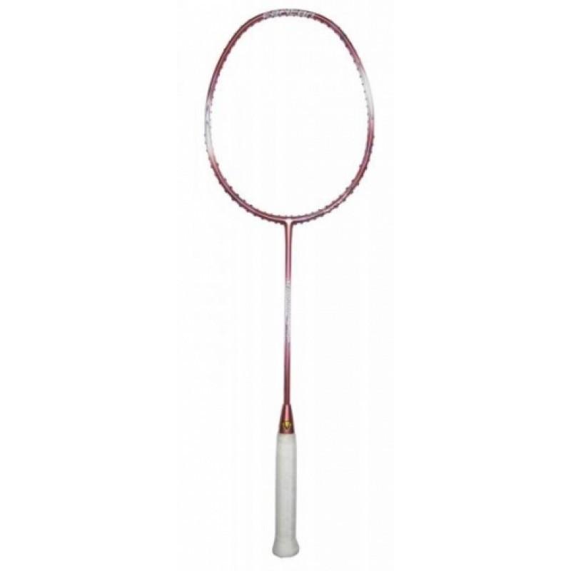 Carlton Aerosonic X-731 Badminton Racket