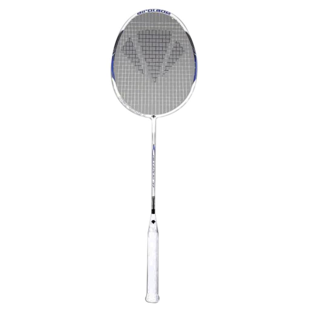 Carlton Airblade 37 Badminton Racket