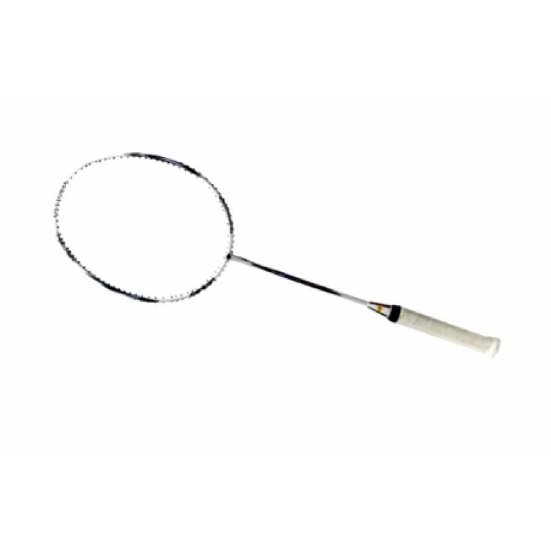 Carlton Optimax Venom 15 Badminton Racket