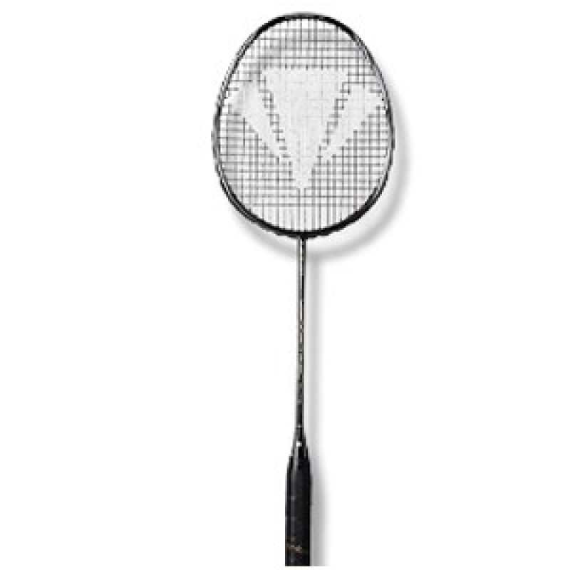 Carlton Optimax Vapour Trail 9.5 Badminton Racket