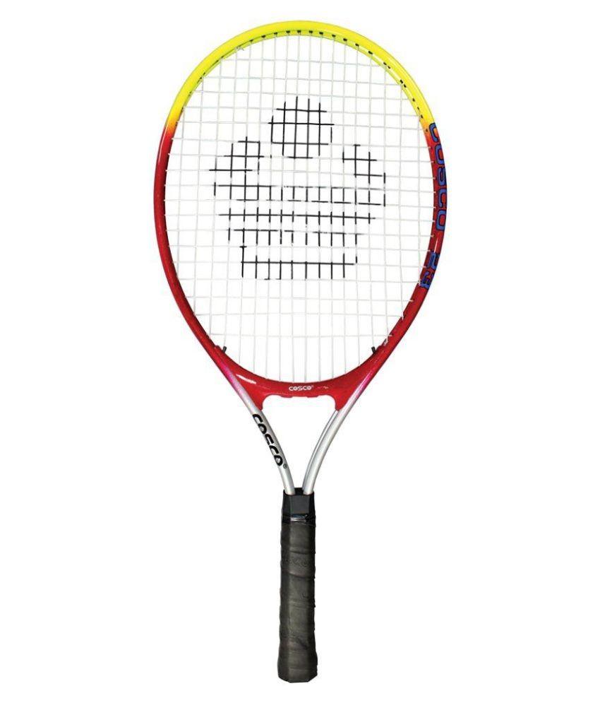 Cosco 23 Junior Tennis Racket