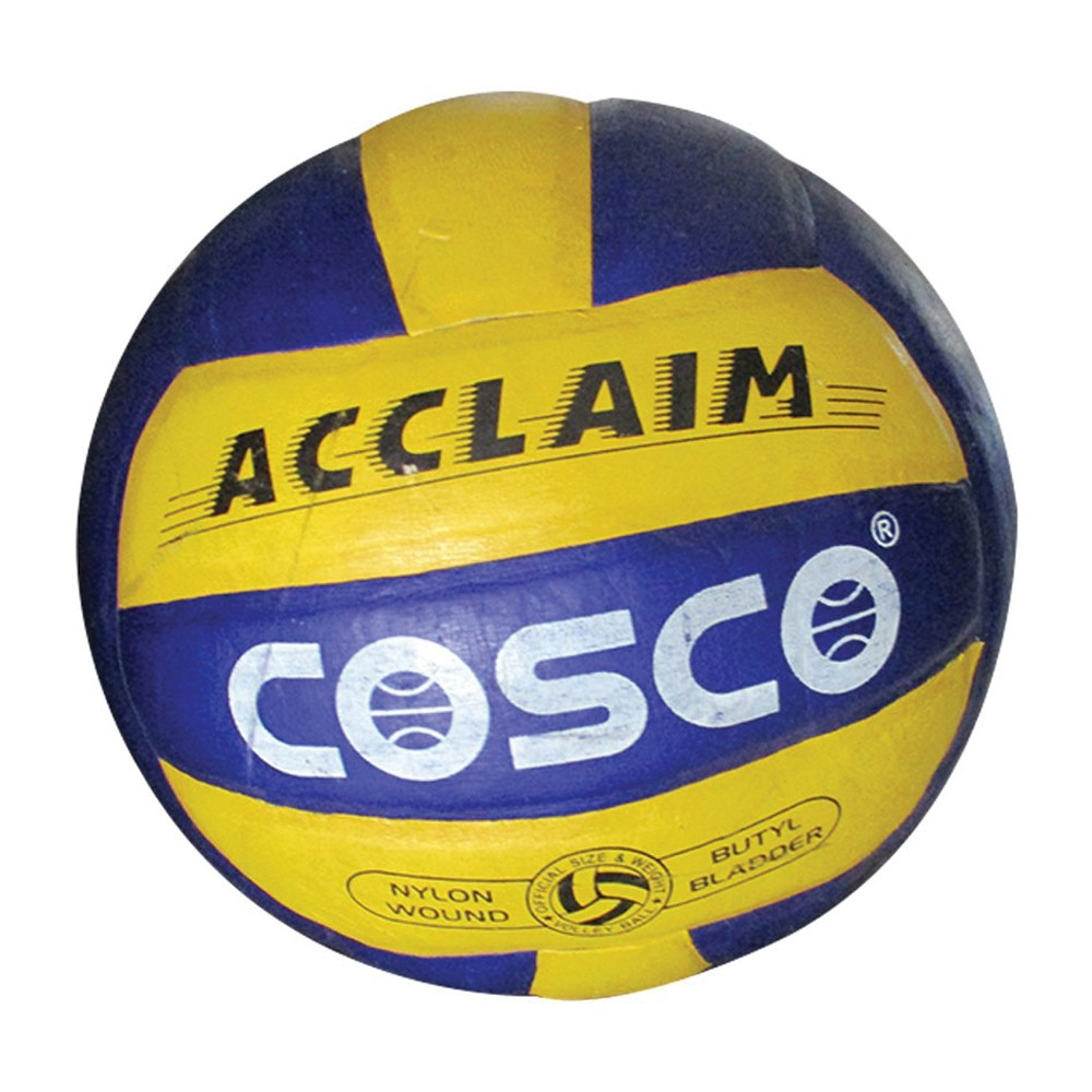 Cosco Acclaim Volleyball