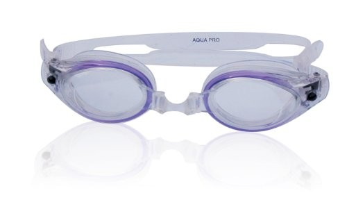 Cosco Aqua Pro Swimming Goggle