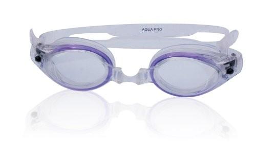 Cosco Aqua Pro Swimming Goggle