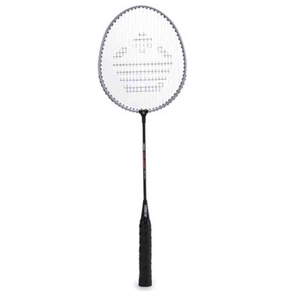 Cosco CB 150 E Badminton Racket