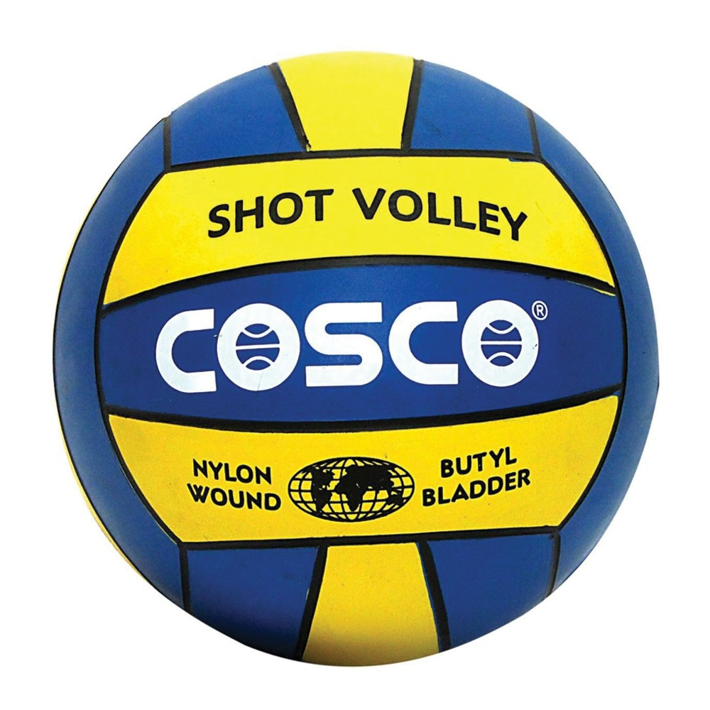 Cosco Shot Volleyball