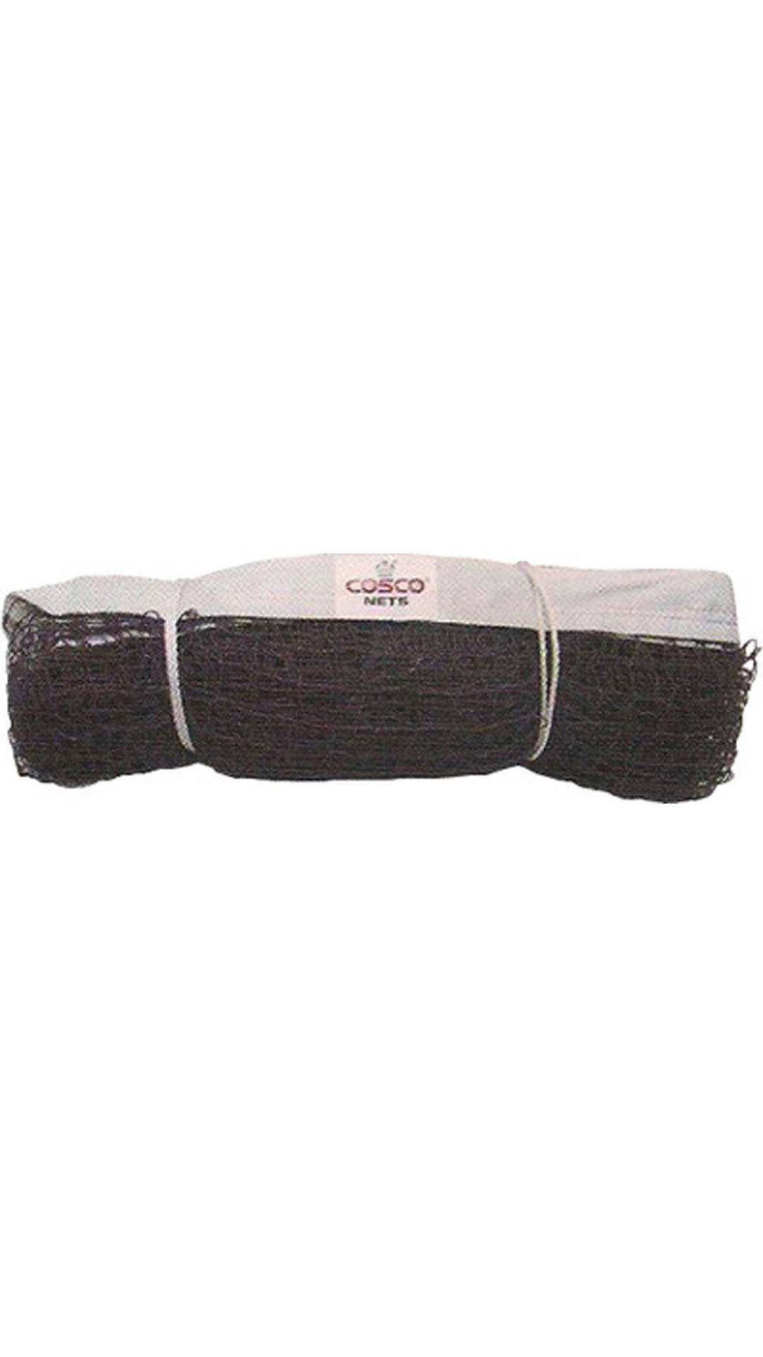 Cosco Volleyball Nylon Net