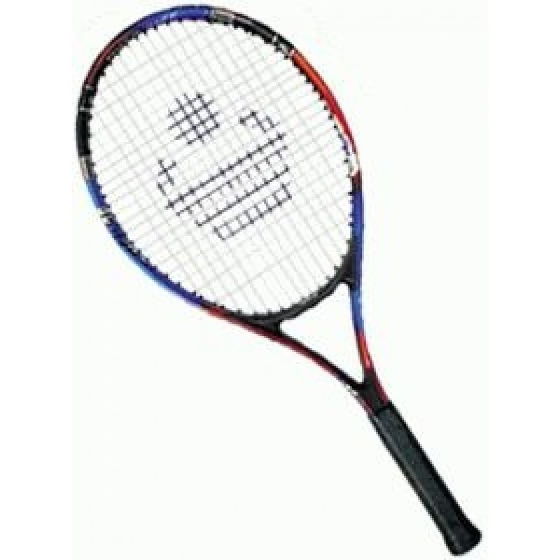 Cosco Action 2000D Tennis Racket