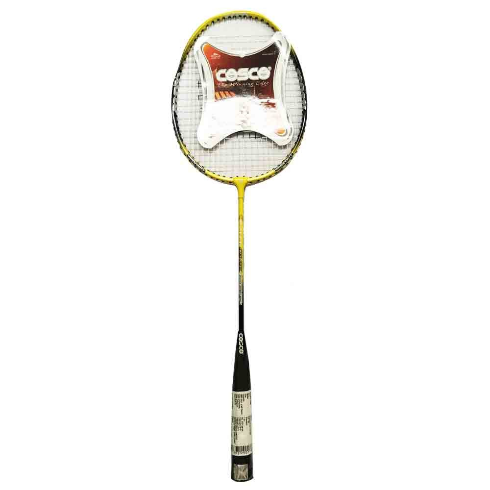 Cosco CB 95 Badminton Racket