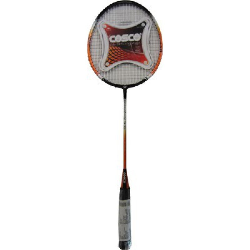 Cosco CBX-410 Badminton Racket