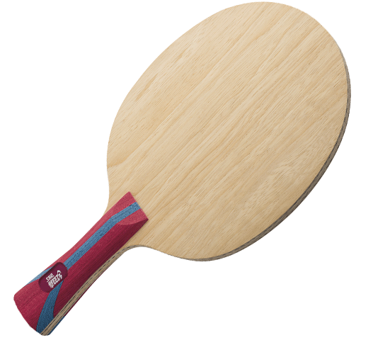 DHS B0-AC Table Tennis Blade