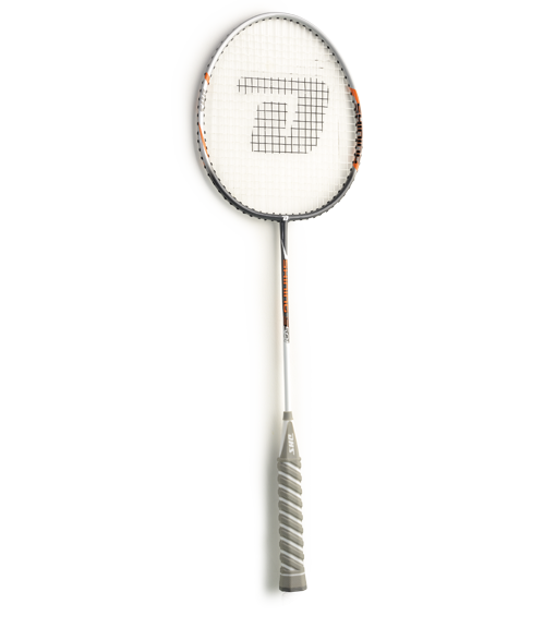 DHS S501 Shining Badminton Racket