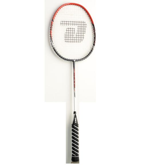 DHS S502 Shining Badminton Racket