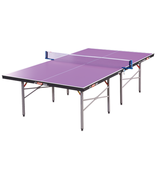 DHS T3726 Table Tennis Table