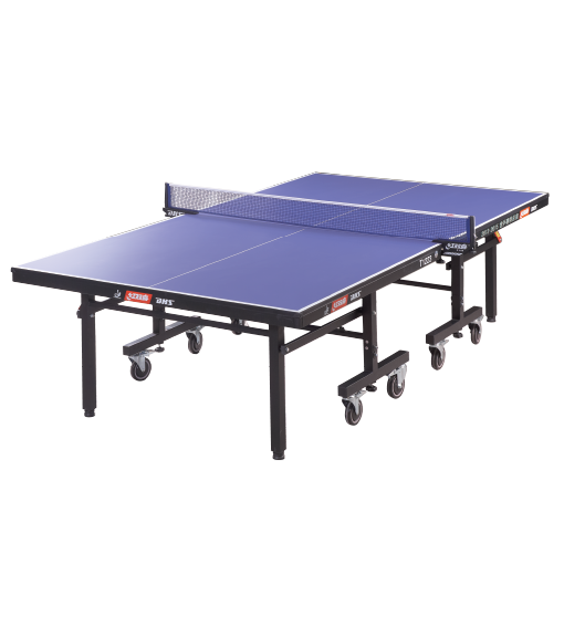 DHS Top Separable Table Tennis Table (T1223)