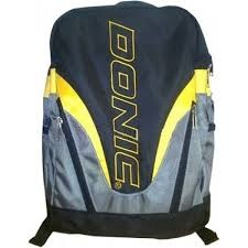 Donic Back Pack Kentucky Kit Bag