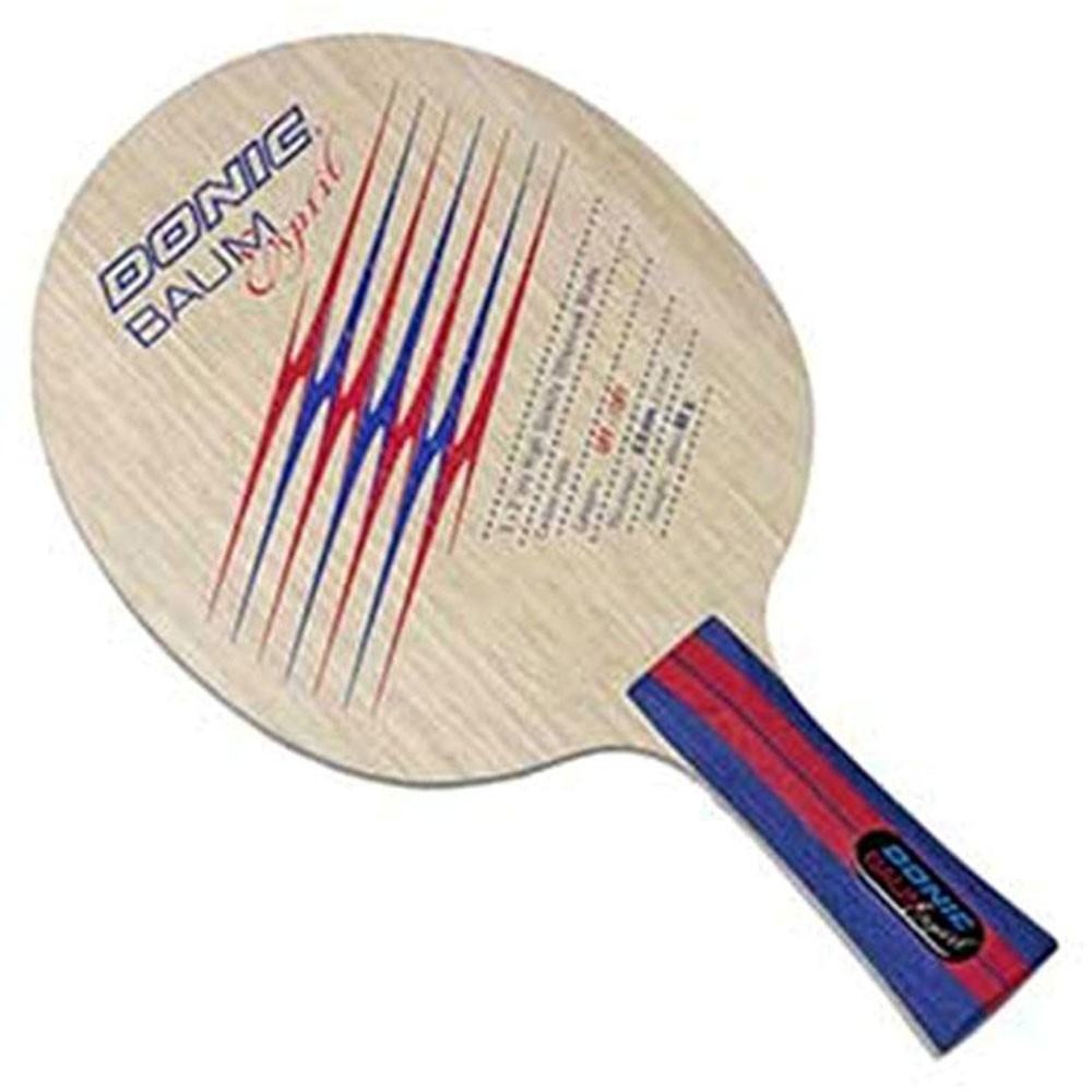 Donic Baum Spirit Table Tennis Blade