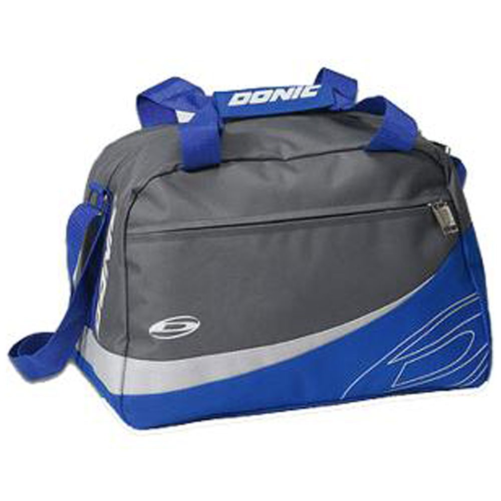 Donic Sport Bag Tampa Kit Bag
