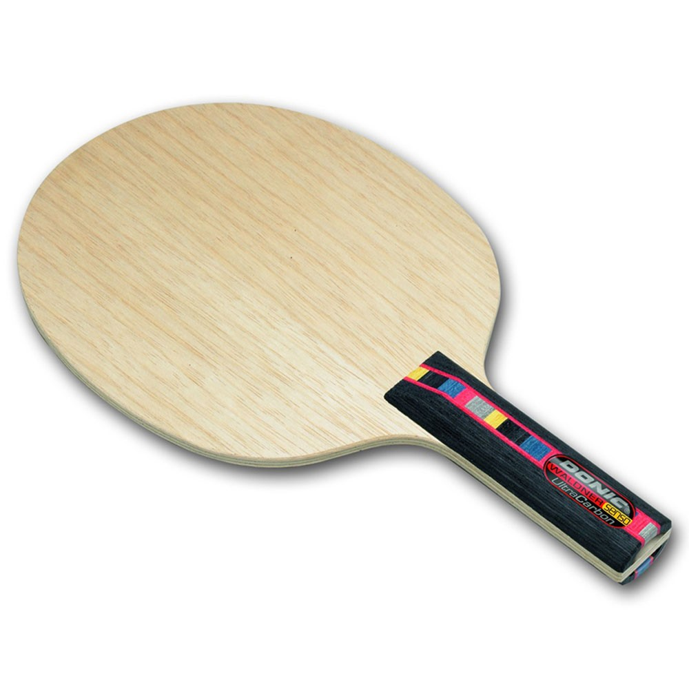 Donic Waldner Ultra Senso Carbon Table Tennis Blade