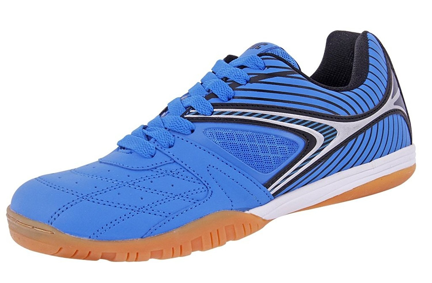 Donic Daytona Indoor Shoe
