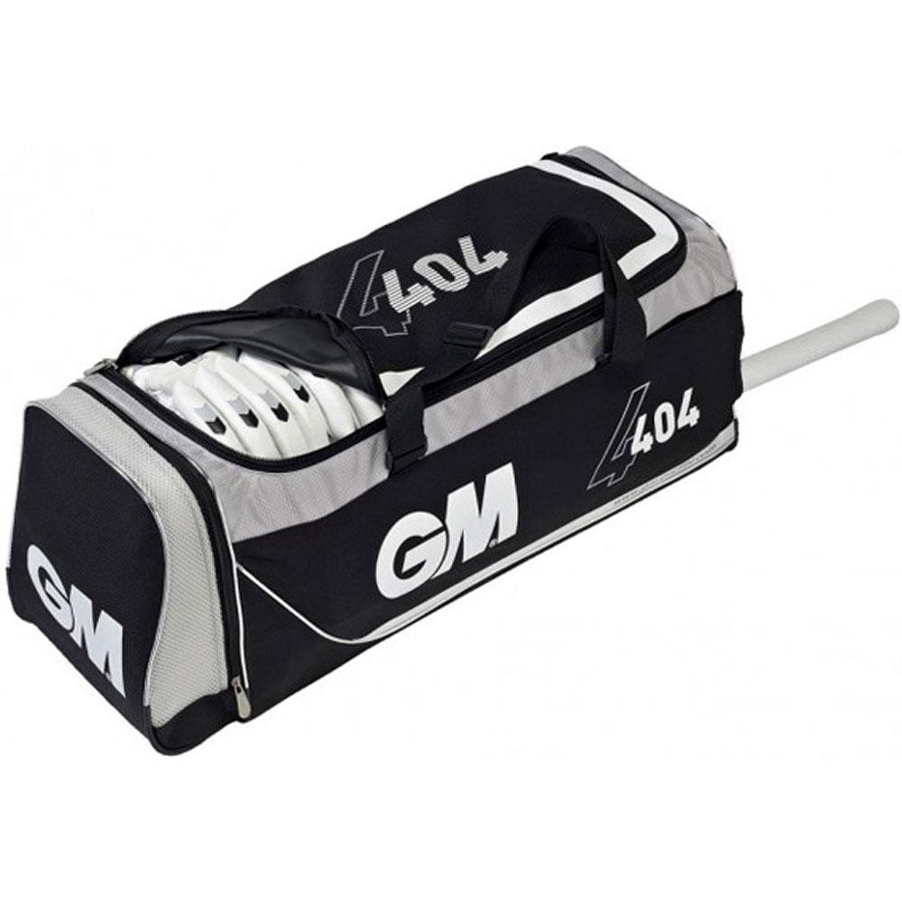 GM 404 Cricket Kit Bag