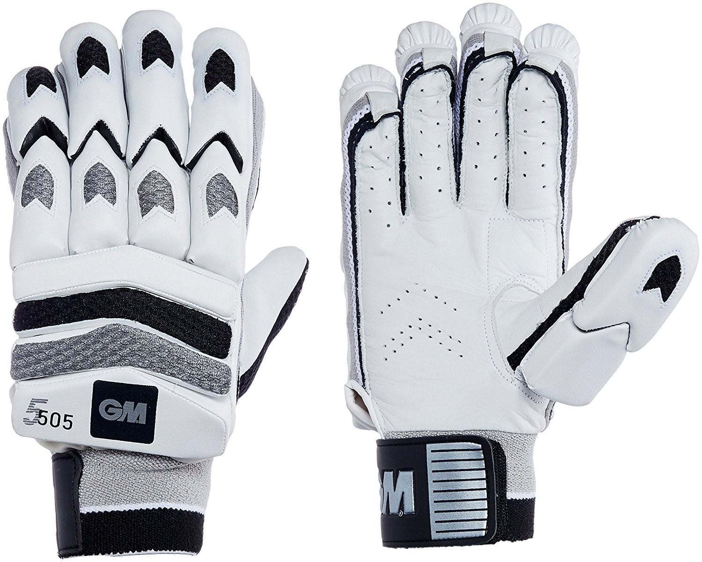 GM 505 Batting Gloves
