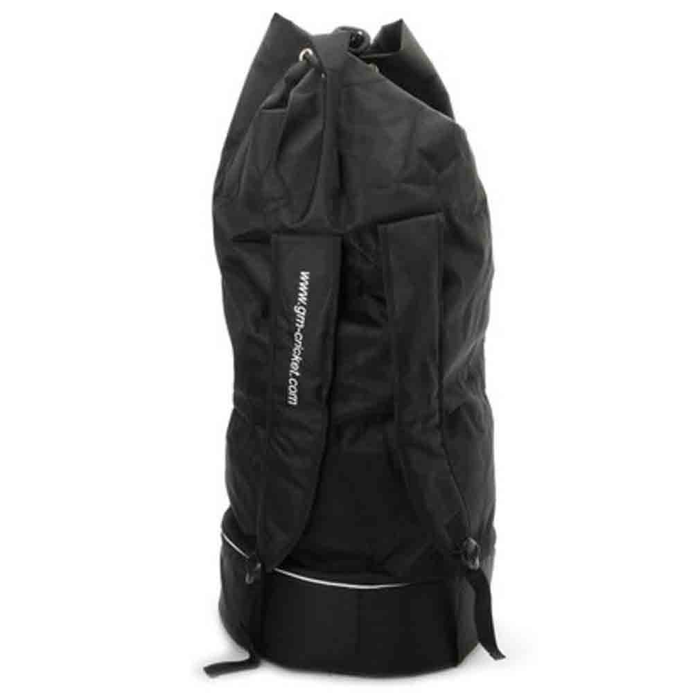 GM 505 Duffle Kit Bag