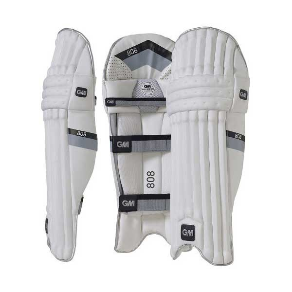 GM 808 Cricket Batting Leg guards