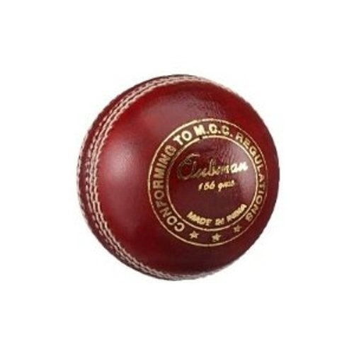 GM Club Man Leather Ball