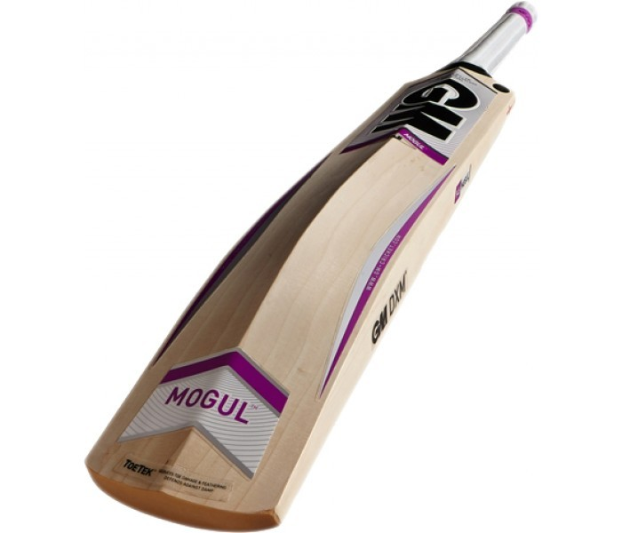 GM Mogul Excalibur English Willow Cricket Bat