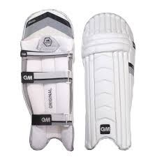 GM Original Batting Leg Guards