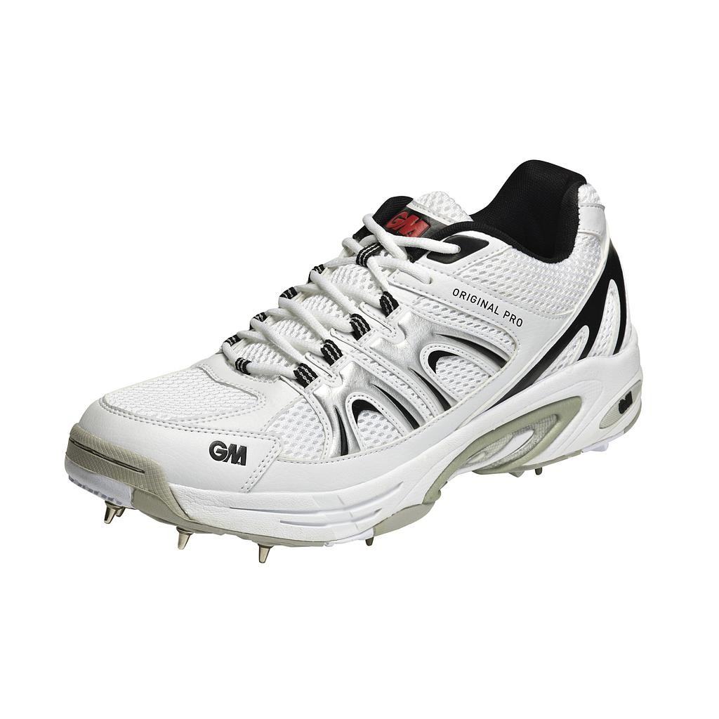 GM Original Multi Function Cricket Shoes