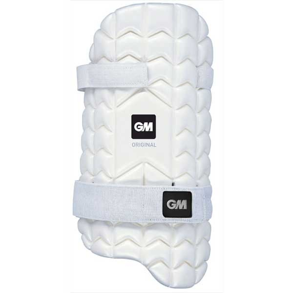 GM Original Thigh Guard