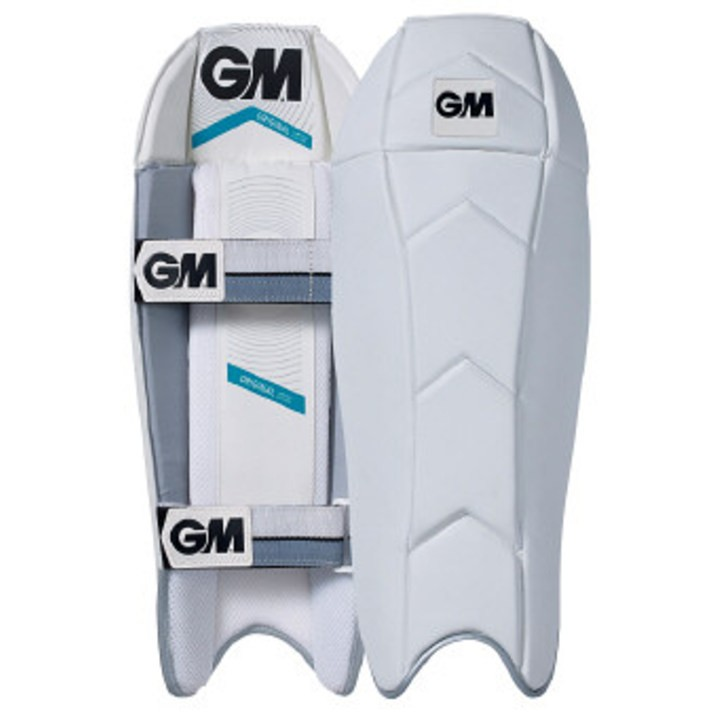 GM Original  Wicket Keeping legguards