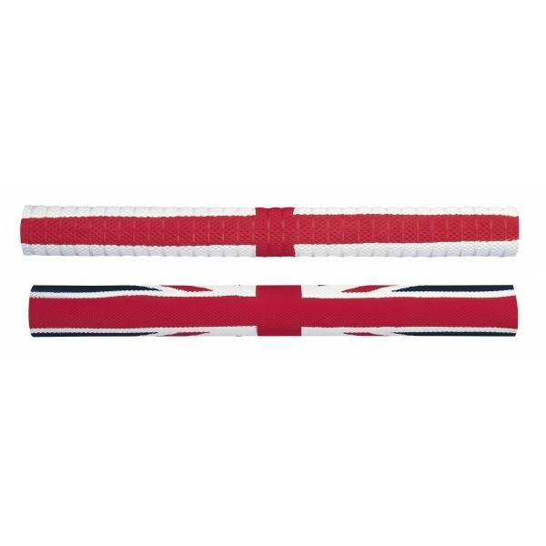 GM Union Jack Flag,St.George Flag,South Africa Flag Cricket Grip