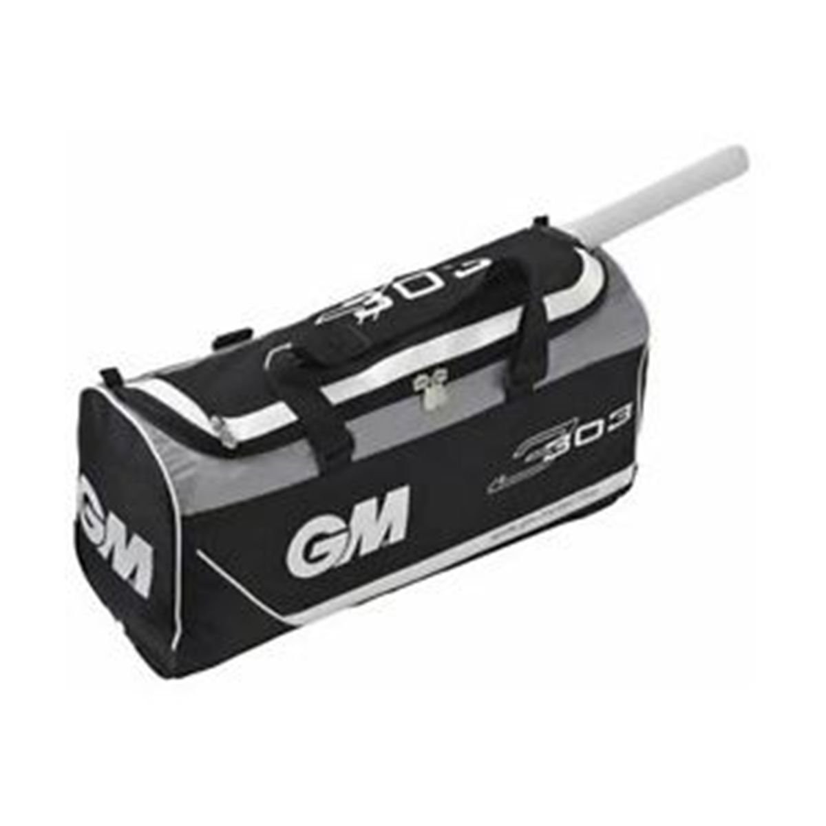 GM 303 CRICKET CARRY BAG