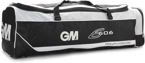 GM 606 Kit Bag