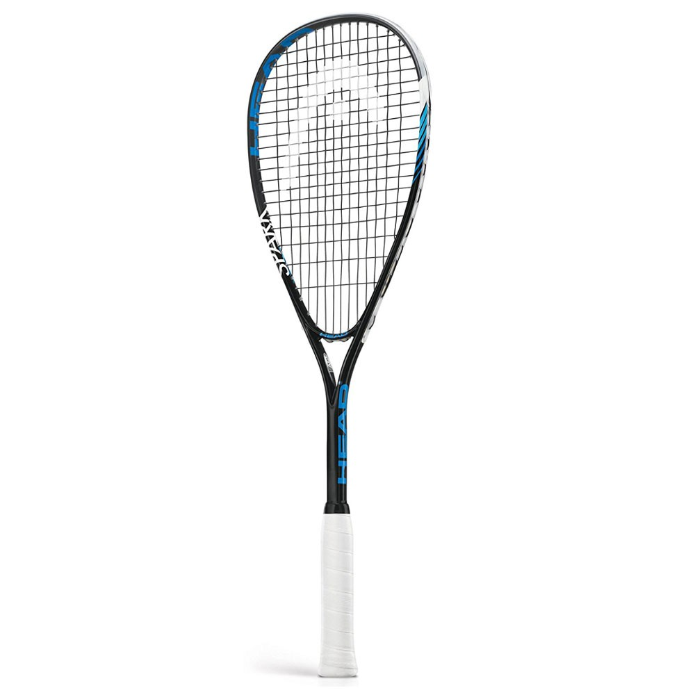 Head spark tour Squash Racket
