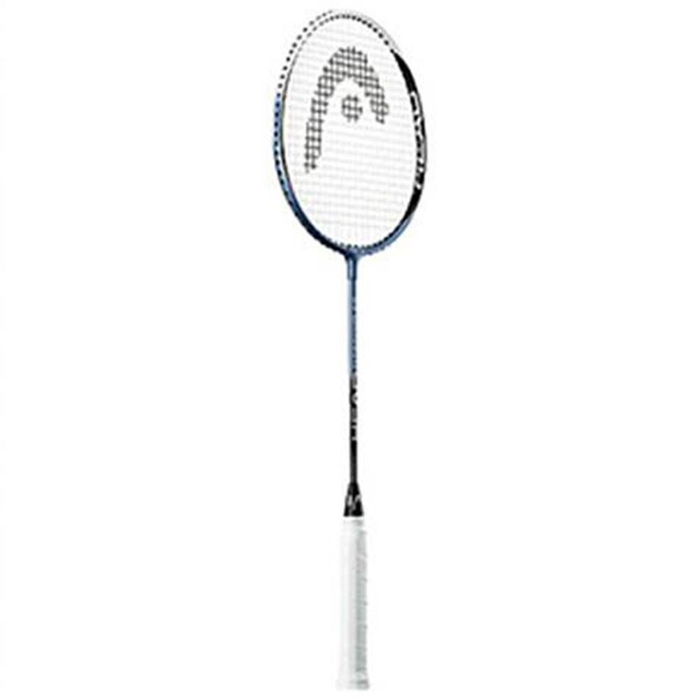 Head Ti Power 85 Badminton Racket