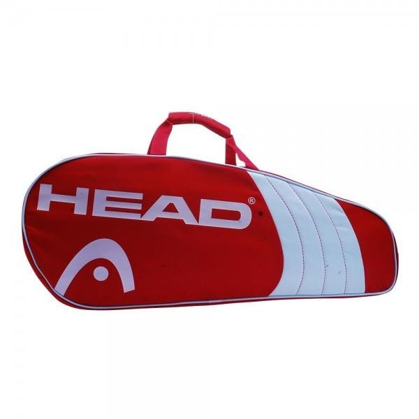 Head Core Monster Combi Tennis Kit Bag