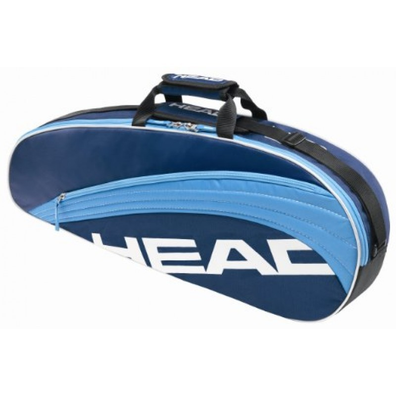 Head Core 3R Pro Kit Bag