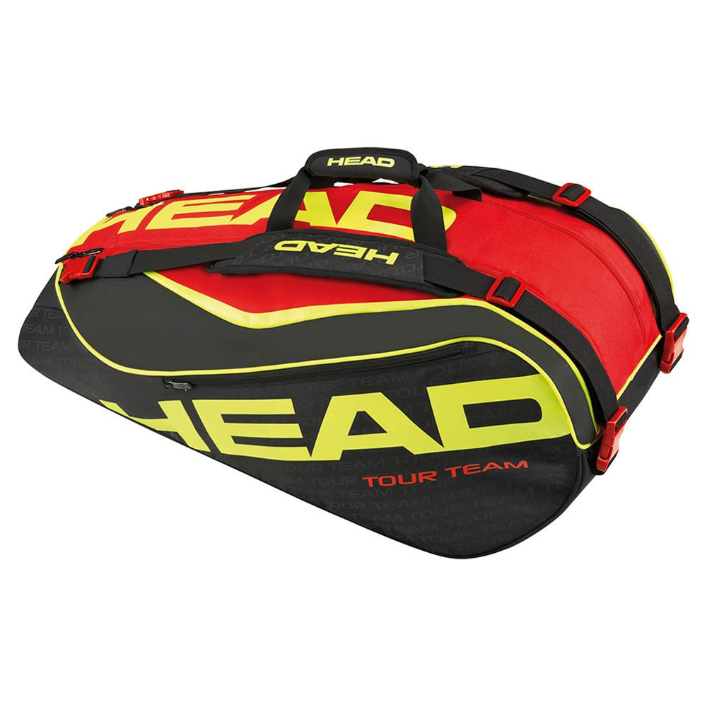 Head 9R Super Combi Tennis Kit Bag