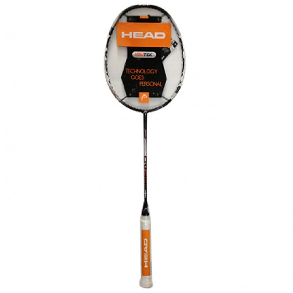 Head Fire Badminton Racket
