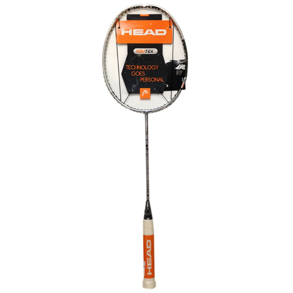 Head Flash Badminton Racket