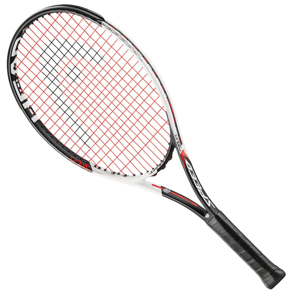 Head Graphene Touch Speed 25 Junior Tennis Racket